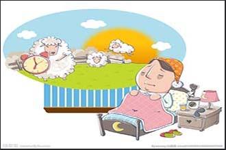 白癜风的病发-老年患者需要注意什么
