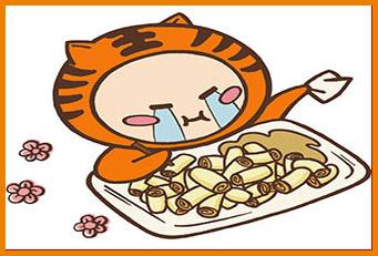 白癜风患者应该养成怎样的饮食习惯