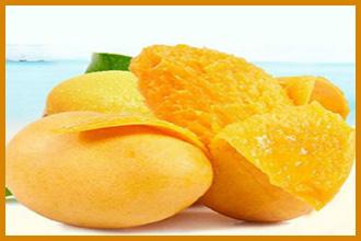 得了白癜风吃什么水果会对患者的身体有好处呢