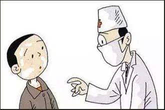 白癜风患者怎么做好合理饮食