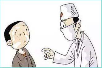 患者身上白癜风不扩散了还需要治疗吗