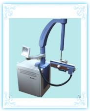 美国xtrac-308准分子光治疗系统