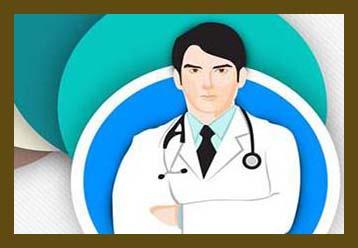 南京华厦白癜风专科,儿童白癜风药物治疗的注意事项有哪些